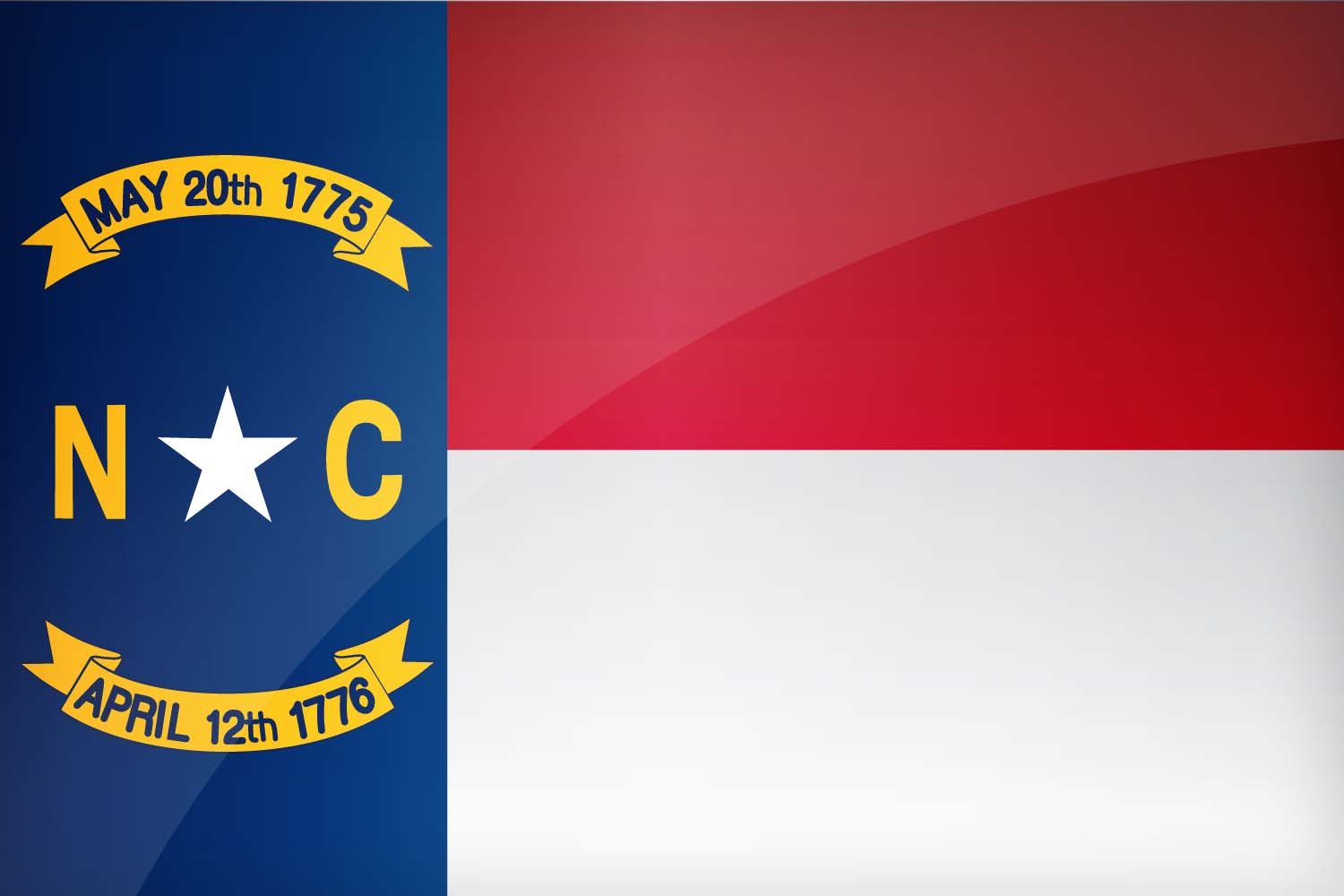 Flag-of-North-Carolina-XL