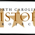 northcarolinahistory.org