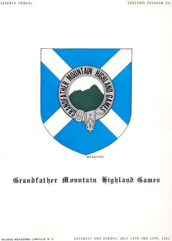 Highland Scots