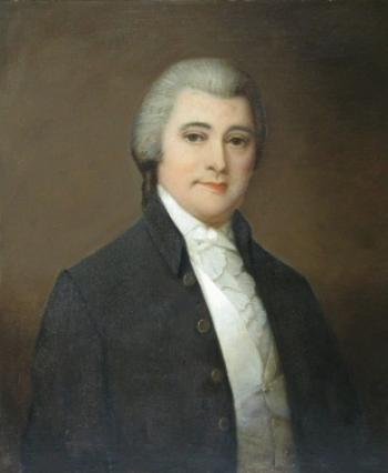 William Blount (1749-1800)