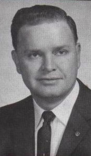 Ralph W. Ketner (1920- )