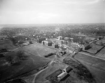 Saint Augustine's College (Raleigh)
