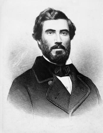 Hinton Rowan Helper (1829-1909)