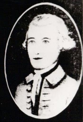 Person County (1792)
